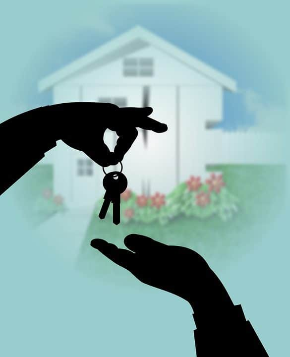 租房買房哪個好?分析租房買房的優缺點