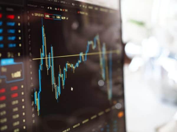 第一次投資就上手!新手該如何投資股票