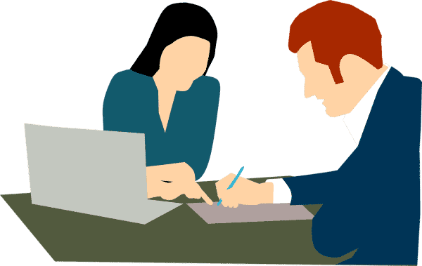 【小資族福音】教你如何用保險理財