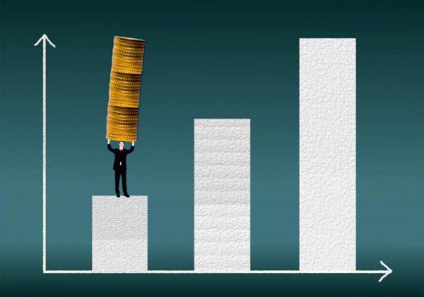 新手怎麼買ETF基金的投資技巧