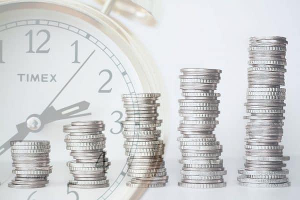 投資債券VS債券型基金配息賺錢技巧大公開