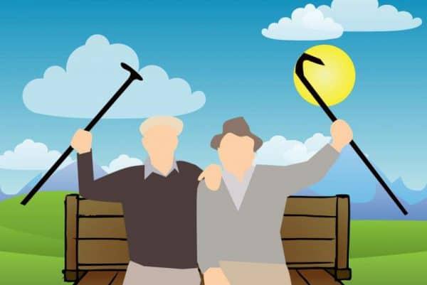 退休規劃怎麼做?如何規劃退休後的生活資金