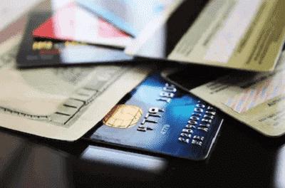 信用卡新手必看!如何辦信用卡比較好過的技巧