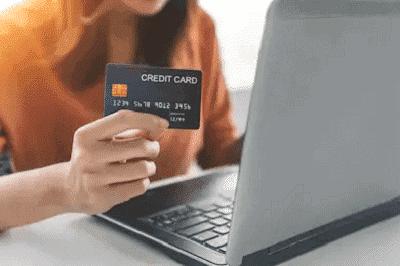 如何申請信用卡