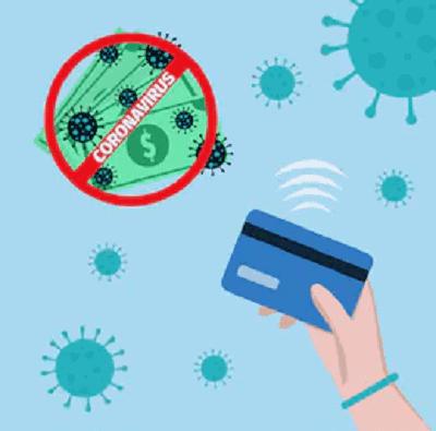 新冠肺炎疫情紓困貸款、信用卡延繳方案