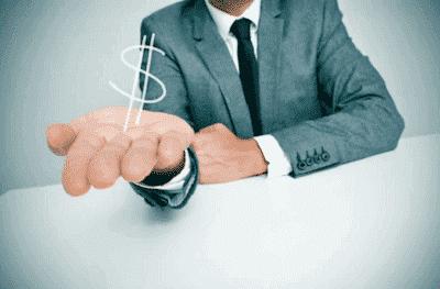 目前企業貸款常見種類有5種