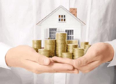 小資族理財第四步:如何存錢的操作方法