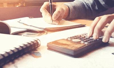 所得稅怎麼算才划算?節稅的小技巧
