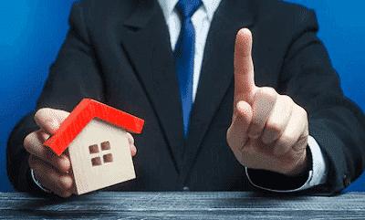 申請房貸的6大注意事項