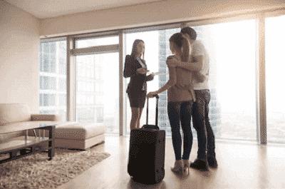 選擇租房的實際狀況分析