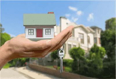 選擇買房的實際狀況分析