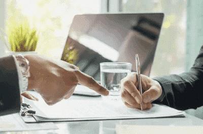 申請銀行貸款你該知道的注意事項