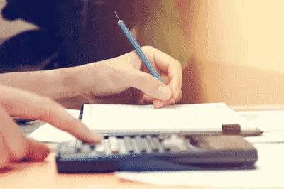 銀行貸款送件前必確認6大事項