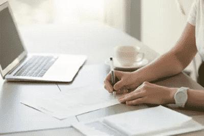 小額貸款條件、流程一次看懂