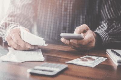 手機小額貸款