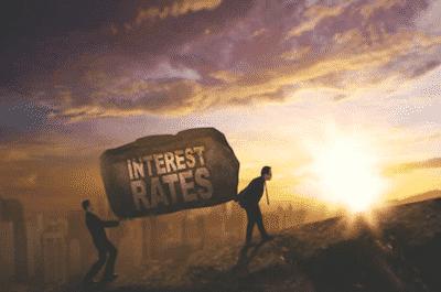 小心龐大債務!你該注意銀行借貸的陷阱