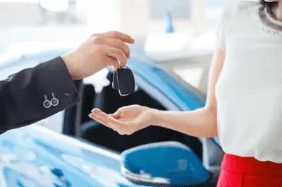 買車交車驗車檢查重點細節