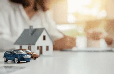 汽車貸款如何辦理最划算6招技巧
