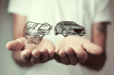 汽車貸款常見問題Q&A