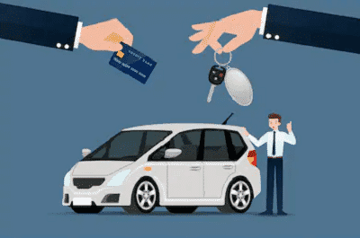 買車該用信貸還是車貸哪個好?