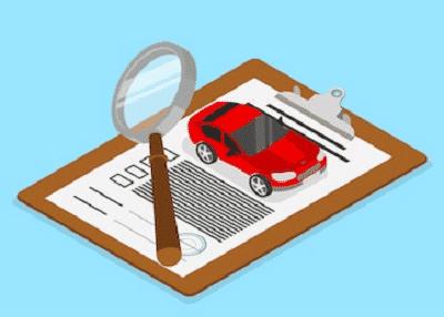 車貸注意事項|7點車貸隱藏陷阱大公開