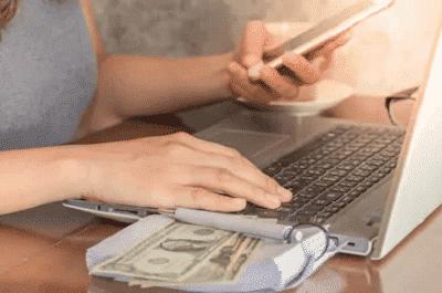 勞工紓困貸款如何線上申請?3分鐘就辦好!