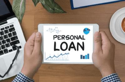 代辦貸款是什麼?代辦貸款與代書貸款的差別