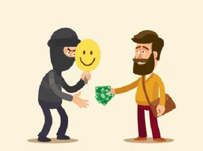 找代辦貸款公司要注意什麼?揭發代辦貸款暗藏的陷阱!