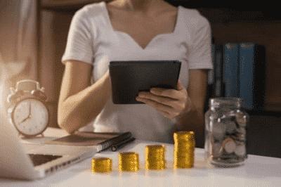 用信貸繳稅5大優勢分析