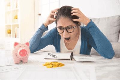 疫情急用錢怎麼辦?小額貸款推薦4招快速借錢方法