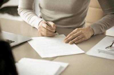 保單借款紓困申請條件|如何申請報你知