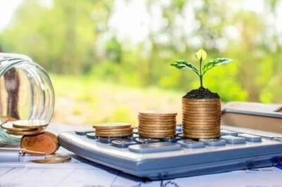基金投資你必須知道的三類費用成本